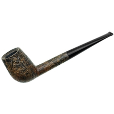 Gamboni Sandblasted Billiard (32) (15)