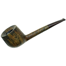 Gamboni Sandblasted Pot (25) (15)