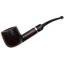 Rossi Rubino Bent Pot (6mm)