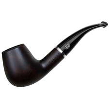 Rossi Rubino Bent Brandy (6mm)