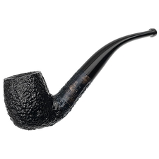 Rossi Vittoria Bent Billiard