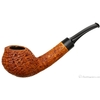 Sandblasted Bent Apple (164)