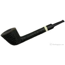 Lomma Sandblasted Dublin with Horn