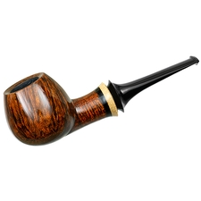 Lomma Smooth Apple with Beechwood