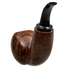 Lomma Smooth Large Bent Egg