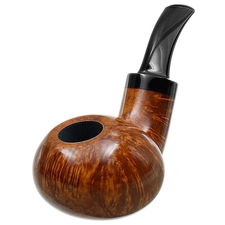 Lomma Smooth Bent Egg