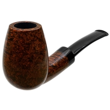 Lomma Smooth Bent Biliard