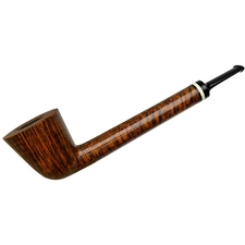 Lomma Smooth Long Shank Dublin with Ivorite