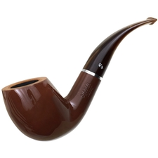 Big Ben Tiffany Bent Egg (9mm)
