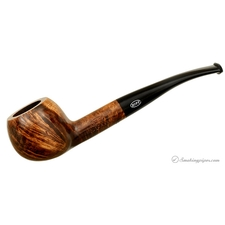 Ropp Smooth Brown (337C)