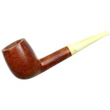 Ropp Vintage Smooth (275)