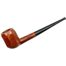 Ropp Vintage Smooth (441)