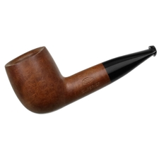 Ropp Algerian Superior Smooth Nosewarmer Billiard