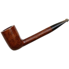 Ropp Vintage Smooth (435)