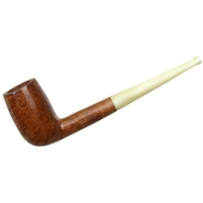 Ropp Vintage Superior Smooth Billiard