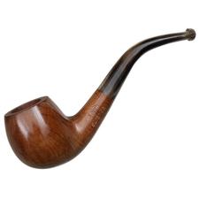 Ropp Vintage Superior Smooth Bent Apple