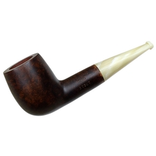 Ropp Vintage Stout Smooth Billiard