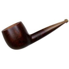 Ropp Vintage Stout Smooth Pot