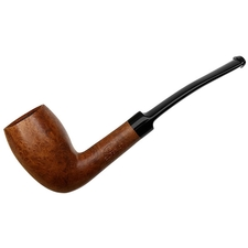 Ropp Algerian Superior Smooth Bent Acorn