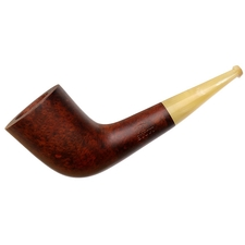 Ropp Vintage Stout Smooth Zulu