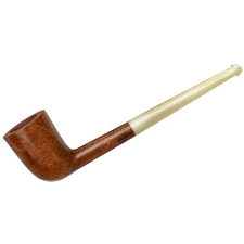 Ropp Vintage Smooth (11)