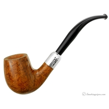 Rattray's Vintage Army Smooth (26)