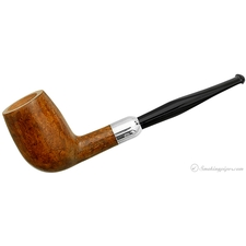 Rattray's Vintage Army Smooth (27)