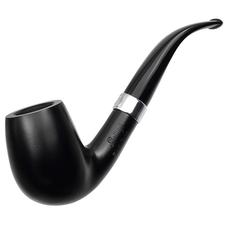 Rattray's Black Swan (69) (9mm)