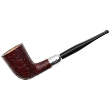 Rattray's Vintage Army Sandblasted (25)