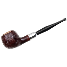 Rattray's Vintage Army Sandblasted (30)
