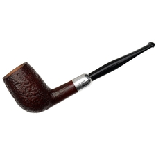 Rattray's Vintage Army Sandblasted (27)