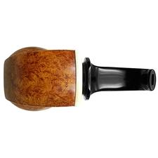 Konstantin Shekita Smooth Large Bent Apple