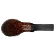 Abe Herbaugh Smooth Bent Egg (Crane)