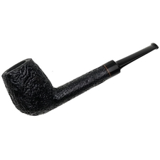 Abe Herbaugh Sandblasted Billiard