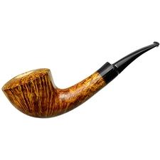 Scott Thile Smooth Bent Dublin (FH) (354)