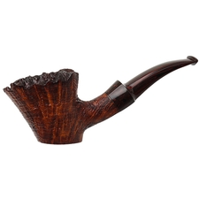 Scott Thile Sandblasted Cherrywood (FH) (407)