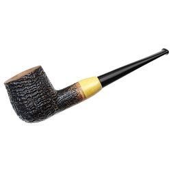 Jacono Pawn Billiard with Boxwood