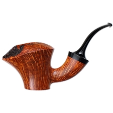 Alexander Tupitsyn Smooth Freehand Bent Dublin Sitter