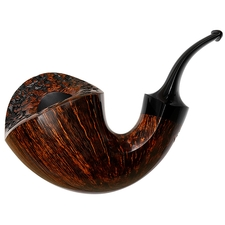 Alexander Tupitsyn Smooth Asymmetic Bent Dublin