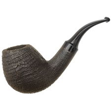 Tsuge Ikebana Sandblasted Bent Brandy (CD)