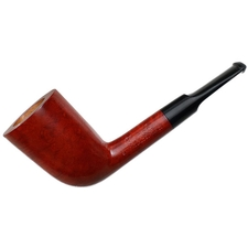 Genod Nosewarmer Smooth Red Dublin