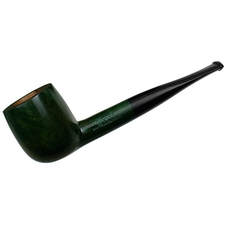 Genod Smooth Green Billiard