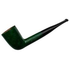 Genod Smooth Green Dublin