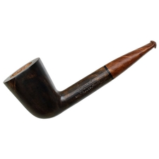 Genod Smooth Dublin with Briar Stem