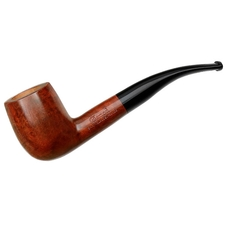 Genod Jacques Smooth Bent Billiard
