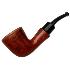 Genod Nosewarmer Smooth Bent Dublin
