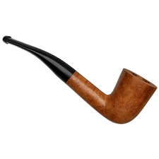 Genod Smooth Natural Bent Dublin