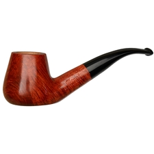Genod Smooth Bright Bent Brandy Sitter