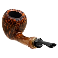 Ping Zhan Smooth Acorn with