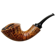 Yeti Smooth Bent Dublin (180)
